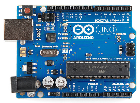 Getting Started Arduino   mcuhq